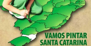 defensoria_cartaz