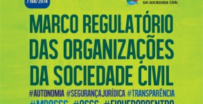 marco-regulatorio-OSC